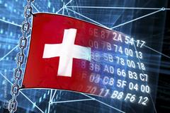 Konzorcijum švajcarskih investitora pokreće blokčein inkubator sa ciljem da prikupi 100 milion dolara