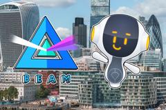 Cudo Miner ha stretto una collaborazione con Beam: la criptovaluta è stata aggiunta alla piattaforma