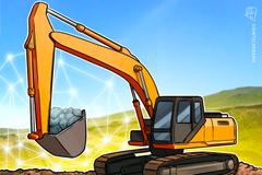 HashCash realizzerà una blockchain per combattere la manodopera infantile nelle miniere di cobalto