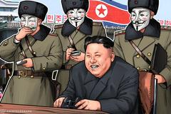 Hacker nordcoreani rubano fondi di exchange di criptovalute in Corea del Sud