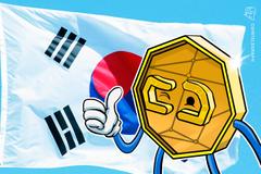 Il governo sudcoreano stabilisce che l'exchange di criptovalute Bithumb è in regola