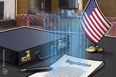 Američki Senat će održati debatu o kripto i blokčein regulatornom okviru