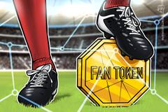 Fudbalski klub iz brazilske Premijer lige lansira kripto token za navijače