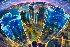 Seoul investirà oltre un miliardo di dollari in start-up operanti nel settore blockchain e fintech