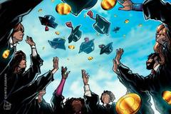 Anketa: Troje od deset Nemaca razmatra investiranje u kriptovalute