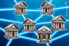 Sei importanti banche centrali creano un gruppo di ricerca sulle valute digitali