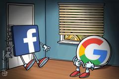 """Google AdWords: """"Un ecosistema che funziona per tutti"""", tranne che per un sacco di persone oneste"""