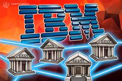 Sei banche emetteranno le proprie stablecoin sul network blockchain di IBM
