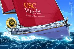 Riscrivere Satoshi: una compagnia e un'università mirano a realizzare un nuovo modello per criptovalute
