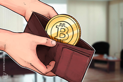 Prodavnica Bentlija, Rols-Rojsa i Bugatija prihvata bitkoin