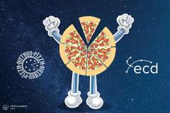 Humanitarna akcija u piceriji Botako u okviru Bitkoin pica dana