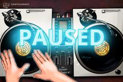 Germania: BitPay sospende l'elaborazione dei pagamenti in Bitcoin