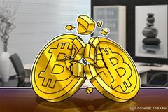 Bitkoin investitor kaže da bi bitkoin mogao da padne za 50% pre nego što mu ponovo poraste vrednost