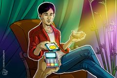 Bivši šef Narodne banke Kine: Kineski digitalni juan je usresređen na plaćanju i maloprodaju