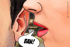 Tviter potvrđuje zabranu za oglašavanje kriptovaluta