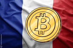 """""""Pitanje bitkoina"""" treba da bude na G20, izjavljuje ministar finansija Francuske"""