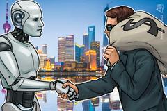 Kripto berza Houbi pokreće kinesko-korejski blokčein fond u vrednosti od 93 miliona dolara