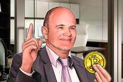 L'attuale impennata di Bitcoin potrebbe avere delle solide fondamenta, sostiene Mike Novogratz