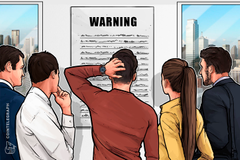 Centralna banka Španije upozorava građane protiv kripta zbog nedostatka lokalne regulative