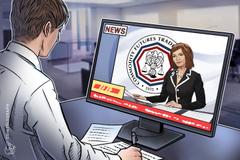 Il servizio di custodia della piattaforma Bakkt non convince la CFTC, possibile causa dei ritardi