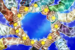 Evropska Unija pokreće Međunarodnu asocijaciju blokčein primena od poverenja