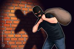 Gradsko veće Rivijera Biča pristalo da plati 600.000 dolara u BTC-u za ransomver napad