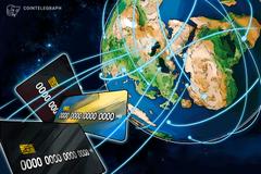 Švajcarski kripto novčanik Tangem dobija 15 miliona dolara od japanske SBI grupe