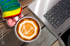 """""""Nema kafe za bitkoin"""", Starbucks razjašnjava loše prenetu vest"""