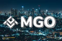 Xsolla: MobileGO (MGO) novi globalni metod plaćanja za programere i gejmere