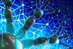 Neo 3.0 verrà lanciato su una nuova blockchain, gli utenti dovranno sostituire i propri token