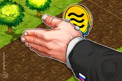 Rusija neće legalizovati Fejsbukovu kriptovalutu