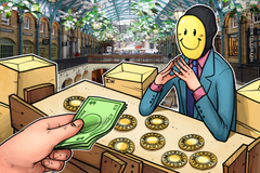 Berza Cryptopia obnavlja trgovinu 40 kripto parova