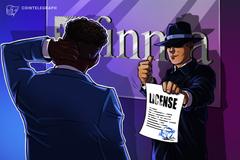 Svizzera: un'app finanziaria crypto ottiene l'approvazione dei regolatori