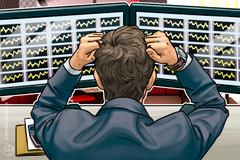 Il Bitcoin mantiene i recenti rialzi, prestazioni altalenanti per le altre criptovalute