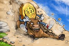 Peter Brandt: Bitcoin continuerà a crescere, ma le altcoin non godranno dei medesimi benefici