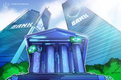 Brasile: le banche del paese pianificano l'introduzione di una nuova piattaforma blockchain
