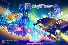 DigiFinex od sada i na srpskom: Ponovo su mogući veliki dobici od ulaganja u altkoine
