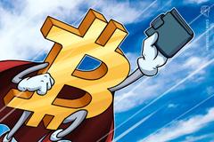 Rekordan broj bitkoin adresa čija je vrednost 100.000 dolara i više