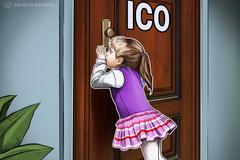 Pregled: Šta se dešava sa tokenima najvećih ICO projekata?