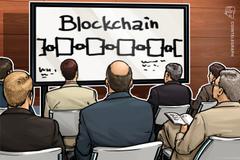 """La """"R3 Blockchain Alliance"""" dà il via ad un progetto di formazione per avvocati"""