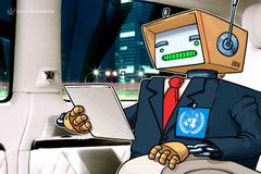 Ujedinjene nacije osnivaju partnerstvo sa platformom IOTA kako bi ubrzale svoju misiju sa blokčeinom