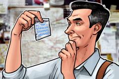 Ultim'ora: l'exchange QuadrigaCX potrebbe essere venduto per saldare i debiti con i clienti