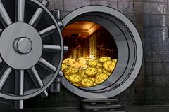 Goldman Saks i Majk Novograc iz Galaxy Digital-a investiraju 15 miliona dolara u kripto kastodi kompaniju