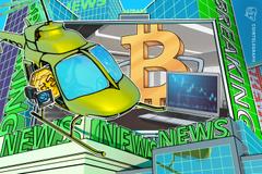 Bakkt ha svelato la data di lancio dei propri future basati sul Bitcoin
