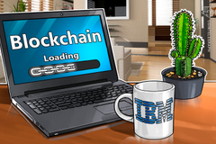 Platforma za digitalne hartije od vrednosti pridružuje se IBM blokčein Accelerator programu