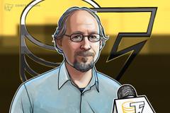 Adam Back: le mail scambiate con Satoshi, le criticità legate alla privacy, il primo Bitcoin