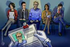 Blokčein se našao na LinkedIn listi top 10 najtraženijih veština