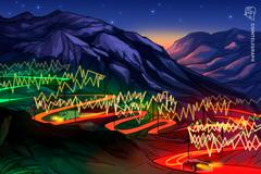 Dopo i recenti rialzi, i mercati registrano una forte correzione: ciononostante, Bitcoin difende il supporto a 7.000$