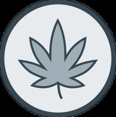 Cannabiscoin最新資訊 | Cointelegraph