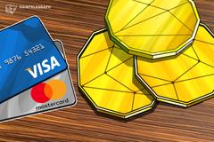 Berza KuCoin omogućava kupovinu kripta kreditnom karticom
